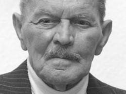 92 ani de la naşterea sculptorului sighetean