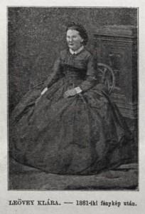 Leövey_Klára_1897-18