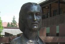 194 ani de la naşterea eroinei paşoptiste Leövey Klára, fondatoarea primei şcoli de fete din Sighet.