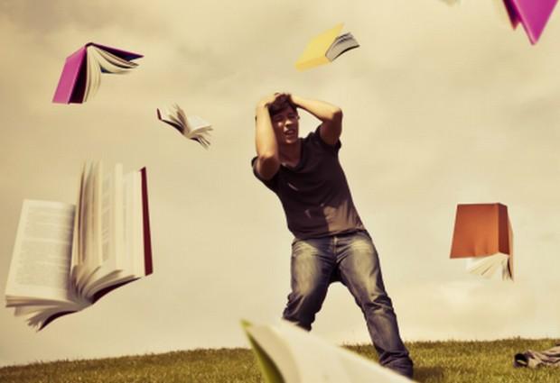 63% dintre români nu merg niciodată la teatru, 47% citesc o carte pe lună.