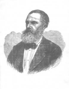 Varady Gabor