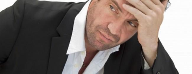 Creditele omoară bucuria din viaţă – stres, griji şi frustrări