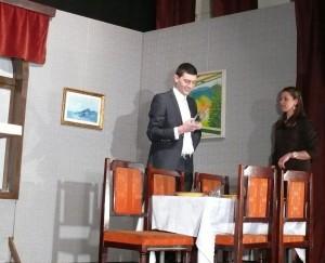Teatru (1)