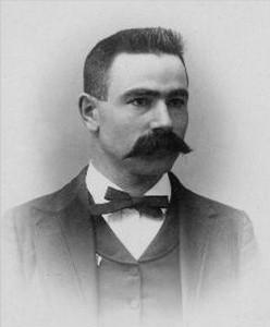 Szépfaludy Örlosy Ferencz 1