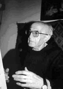 Vasile-Kazar