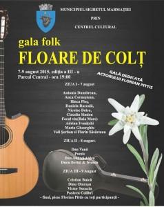 gala-folk3