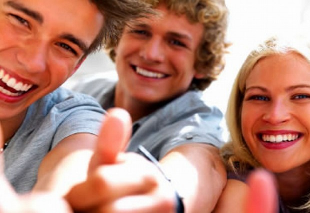 Care este cea mai fericită ţară din lume în 2015. România pe locul 86 din 158 de ţări.
