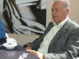 """Sghetul în elita şahului românesc: CS """"Sig-Mar"""" a promovat în Divizia A"""