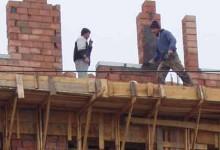 Scad construcţiile noi la Sighet