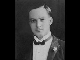 140 de ani de la naşterea dramaturgului sighetean Garvay Andor; a transpus pe ecran povestea unui ţăran din Maramureş.