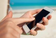 Aplicaţia care te ajută să retragi SMS-urile deja trimise.