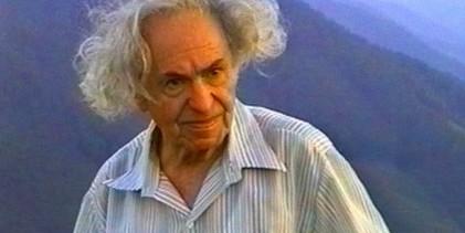 Compozitorul sighetean Harry Maiorovici ar fi împlinit 97 de ani. Din 1996, Cetăţean de Onoare al oraşului natal.
