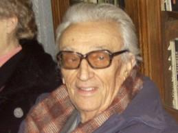 La 88 ani, a încetat din viaţă profesorul Mazalik Alfréd, fost parlamentar.