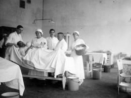 3-6 octombrie 1914: Sighetul, evreii şi ocupaţia rusească