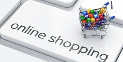 Te-ai fentat la cumpărăturile on-line? Iată ce poţi face.