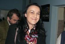 """Avocat Dana Oniţa-Ivaşcu """"recidivează""""!"""